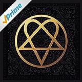 Love Metal (Bonus Track)