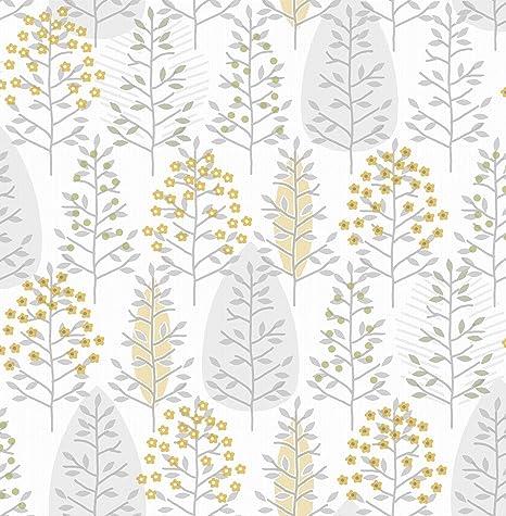 Home & Garden DIY Materials research.unir.net Fresco Scandiscape ...