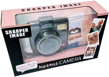 Sharper Image  product image 4