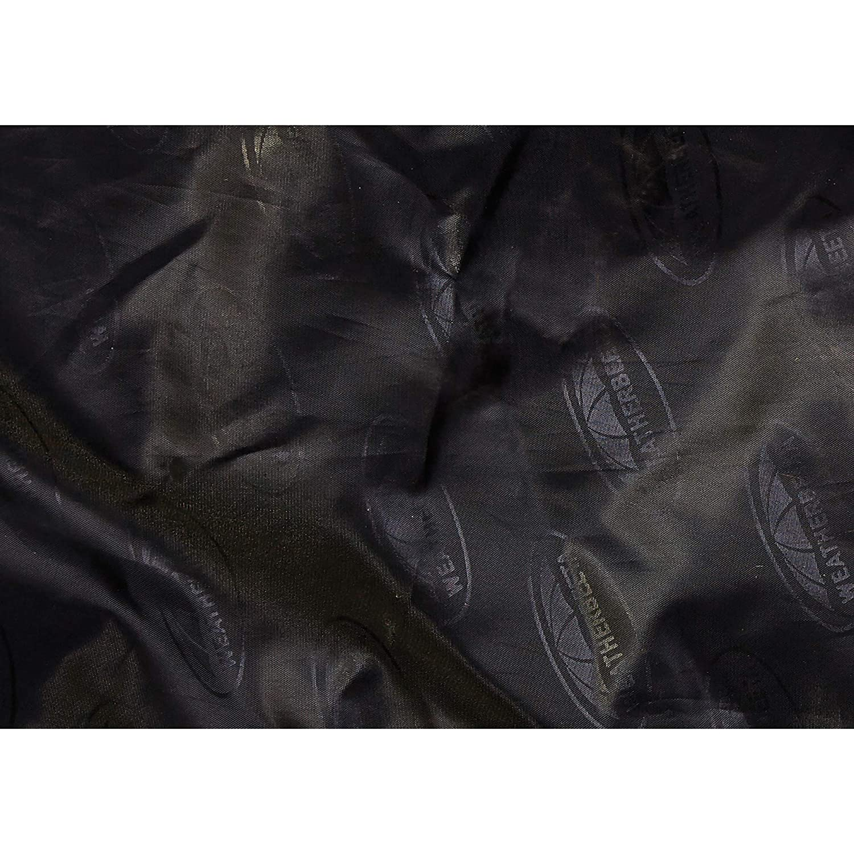 Couverture /& couvre-cou tissu l/éger COMFITEC PLUS Weatherbeeta Cheval