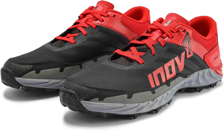 Inov8 Oroc Ultra 290 Womens Zapatilla De Correr para Tierra - AW20: Amazon.es: Zapatos y complementos