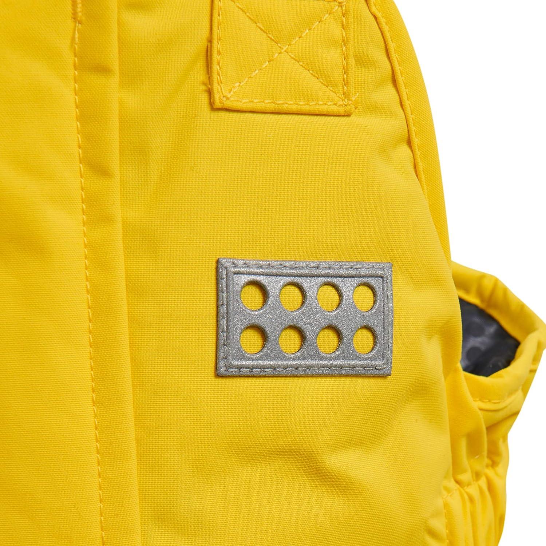 LEGO Pantalones para la Nieve para Beb/és