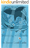 Swimming With Sharks (Allison Taylor series Book 3)