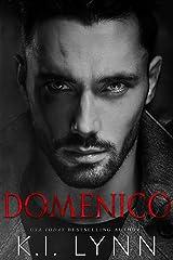 Domenico Kindle Edition