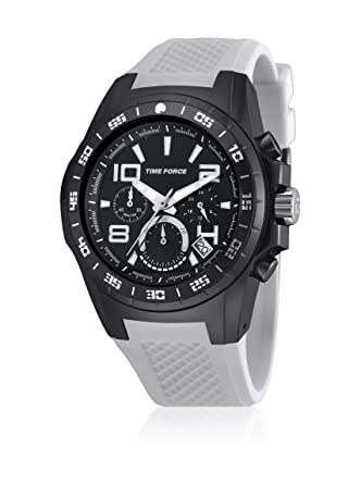 hot-vente plus récent style limité meilleur endroit Time Force tf-4101 m16 - Montre de Poignet, Bracelet en ...