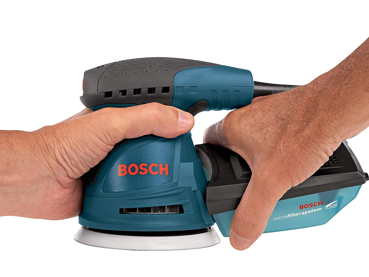 Bosch ROS20VSC featured image 8