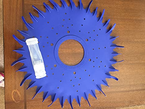 Amazon bcservice pool cleaners vacuums pool cleaner zodiac bcservice pool cleaners vacuums pool cleaner zodiac baracuda g2 g3 g4 finned sealdisc ccuart Choice Image