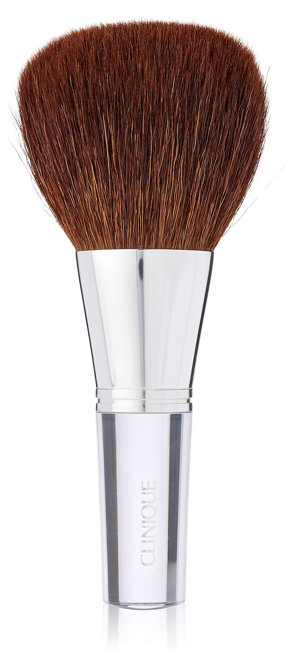 Clinique Brush Brush for Loose Or Compact Powder, 10 g