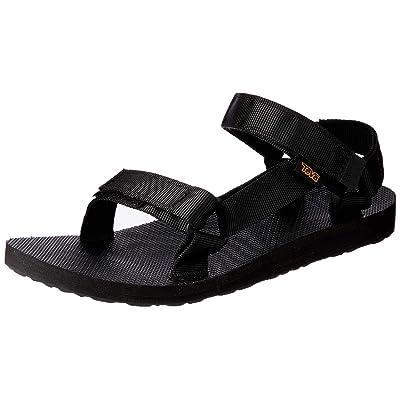 Teva Women's Original Universal Sandal | Sport Sandals & Slides