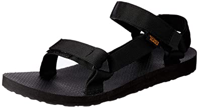 503ec78ad4 Amazon.com | Teva Women's Original Universal Sandal | Sport Sandals ...