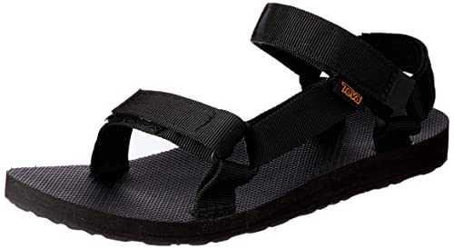 9f67307bd87f Teva Women s Original Universal Sandal  Buy Online at Low Prices in ...