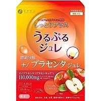 FINE Japan Placenta Jelly 220g (10g x 22 Sachet x 22-Day Course)