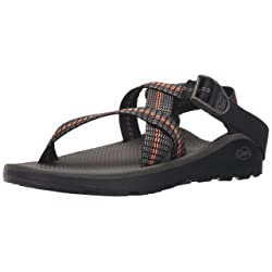 f92cfaf6a373 A game sandal is exactly what many guys are looking For if hunting for  holiday apparel that will go the distance. That is precisely what they get  together ...