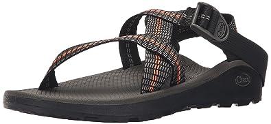 Chaco Men's Sandal