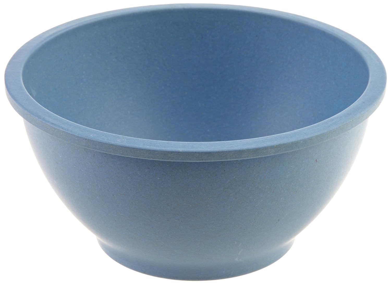 Excelsteel Cook Pro Inc Bamboo Fiber Mixing Bowl, 3/4-Quart