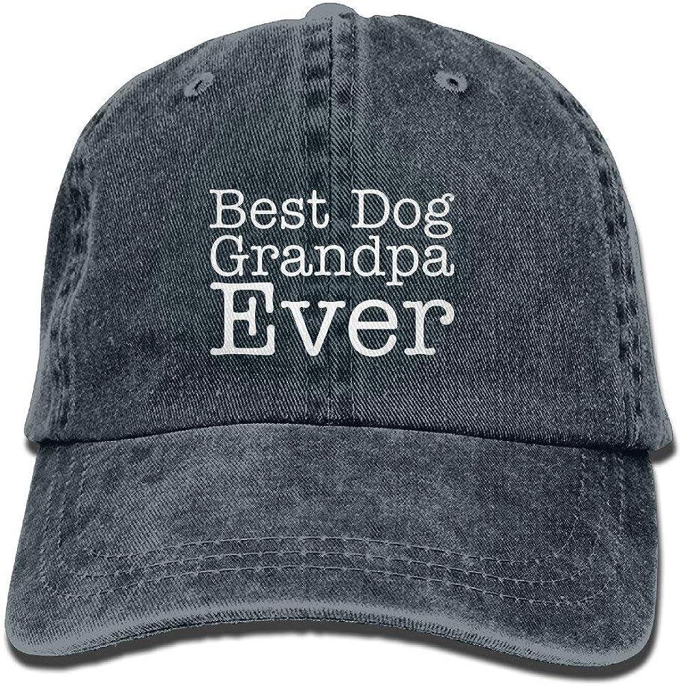Fashion Vintage Hat AIR Force Adjustable Dad Hat Baseball Cowboy Cap