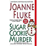 Sugar Cookie Murder (A Hannah Swensen Mystery)