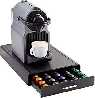 Us com rewards nespresso www