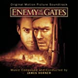 Enemy At The Gates (2001 Film)