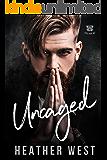 UNCAGED: Steel Gods MC