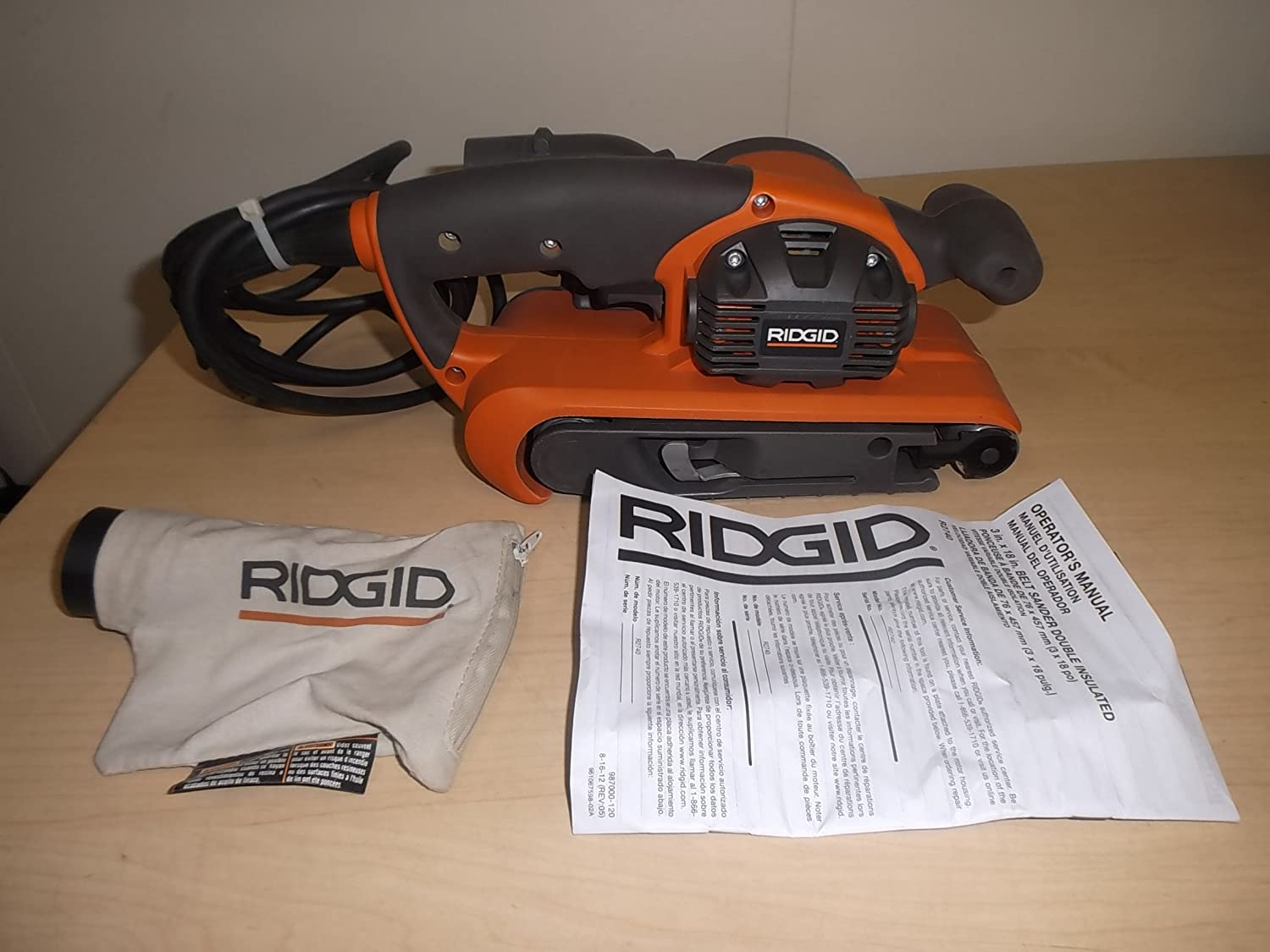 Ridgid 28533 featured image 5