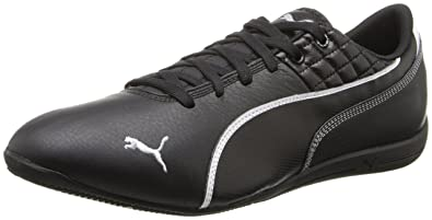 Buy puma drift cat 6 711869f987
