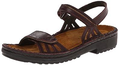 cc0067af87a5 Naot Women s Anika Dress Sandal