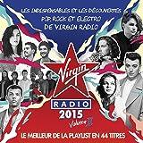 Virgin Radio 2015 Volume 2