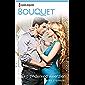 Een zinderend weerzien (Bouquet Book 4033)