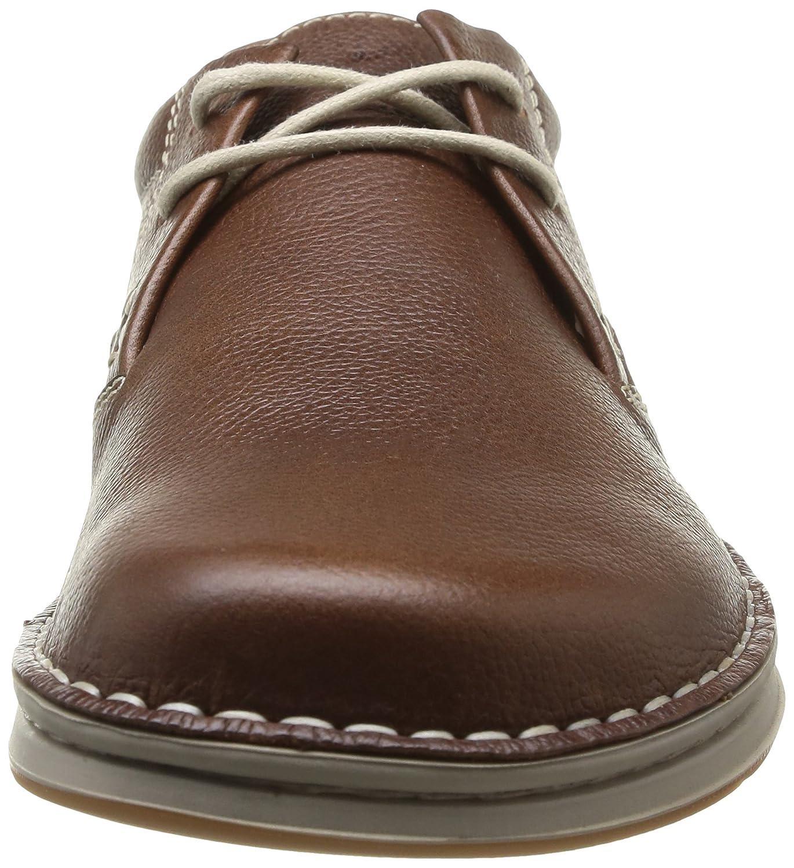 chaussure homme birkenstock