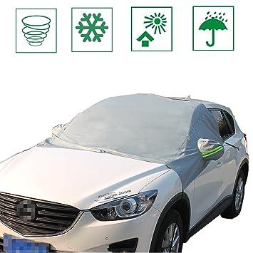 iztor Premium limpiaparabrisas parabrisas nieve tamaños para todos ...