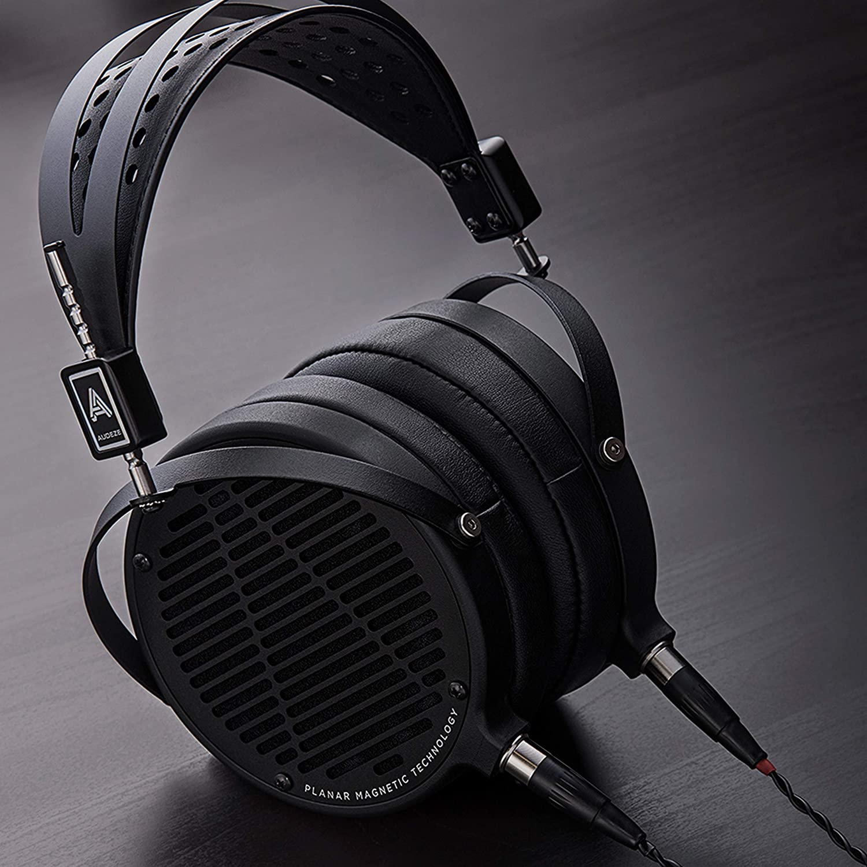 Audeze LCD-2 Classic Over Ear Open Back Headphone
