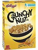 Kellogg's Crunchy Nut Cornflakes 670 Grams