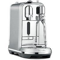 Breville Nespresso Creatista Plus Coffee and Espresso Maker
