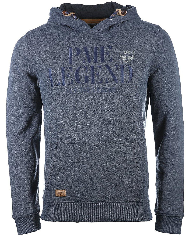 PME Legend Herren Sweatshirt PSW175414 5063