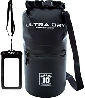a150e05c816c Ultra Dry Premium Waterproof Bag