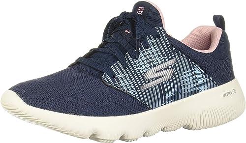 zapatos de seguridad skechers dama japon