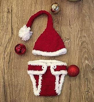 Santa aab17c177ba6