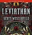 Leviathan UAB CD