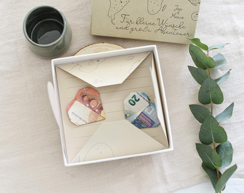 Hochzeitgeschenke-trends-geschenkidee