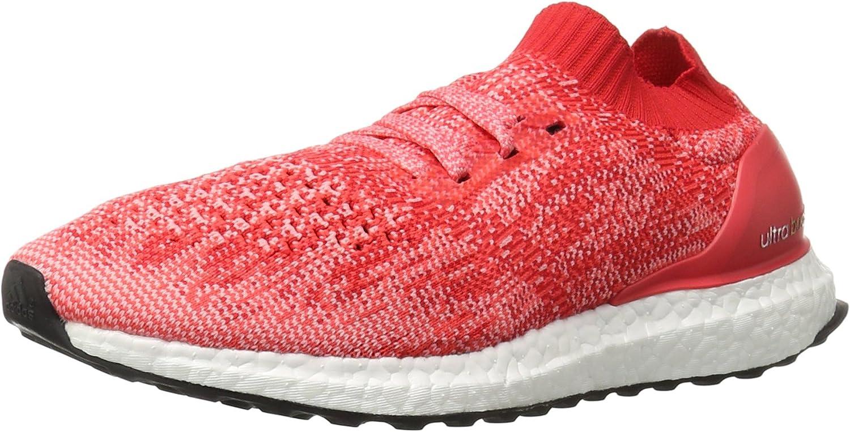 adidas Performance Women s Ultraboost Uncaged W Running Shoe