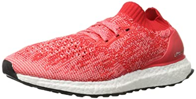 7a0c6dab92d33 adidas Ultra Boost Uncaged Women s Running Shoes  Amazon.co.uk ...