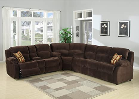Sofa Bed Living Room