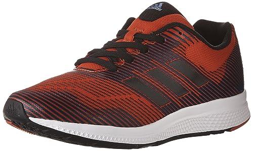 8ac2bdc106cbf adidas Girls  Mana Bounce Training Shoes  Amazon.ca  Shoes   Handbags