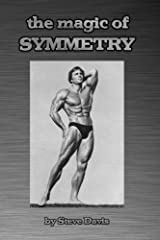 The Magic of Symmetry Kindle Edition