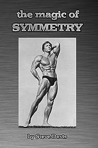 The Magic of Symmetry