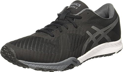 De X Hommes Pour Asics Sport New Weldon Chaussures WrxBdCoe
