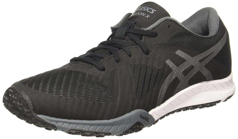 ASICS Men's Weldon X Walking Shoes