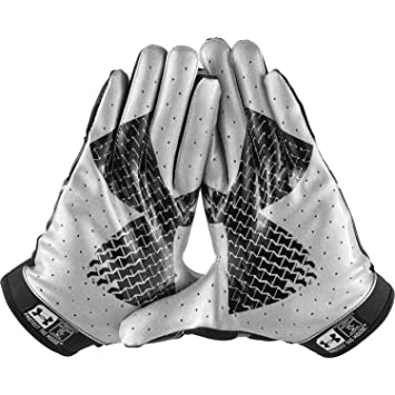 47f1a27fd under armour youth f4 football gloves cheap > OFF32% The Largest ...