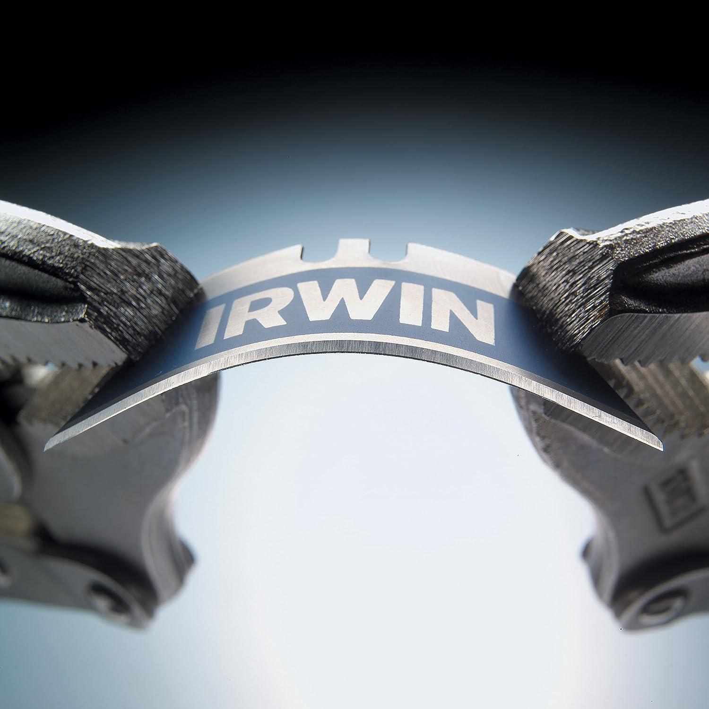 Irwin 10502401 IW10502401 12 mm